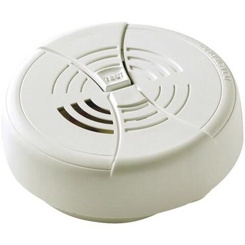 First Alert/Jarden 2Pk Smoke Alarm W/Battry FG200B2-12 Unit: EACH