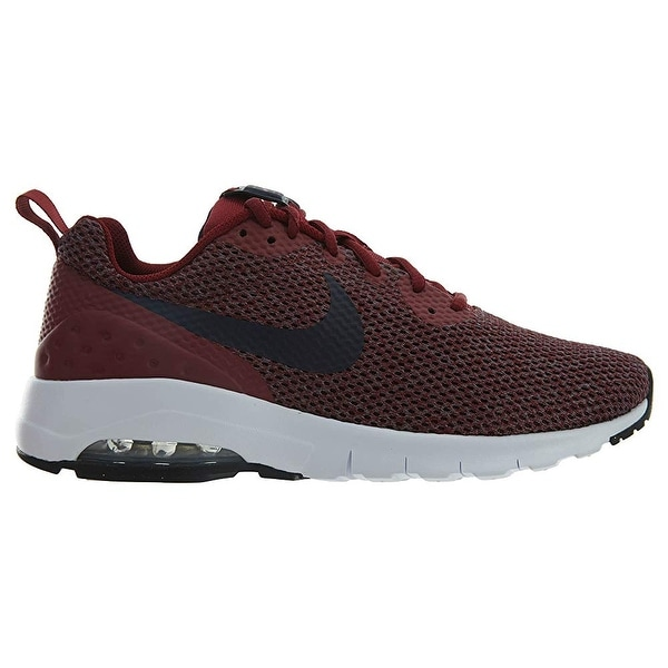 Shop Nike Air Max Motion Lw Se Mens Style: 844836 602 Size