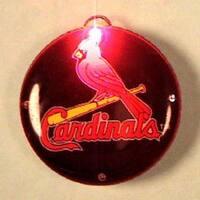 St Louis Cardinals