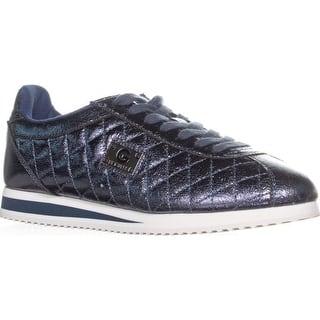 cbc18de28b36 Buy Guess Women s Sneakers Sale Online at Overstock