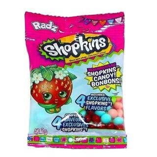 Shopkins Candy BonBons Pack - multi