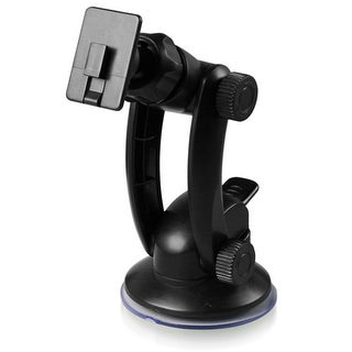Wilson 901132 Adjustable Suction Cup Mount