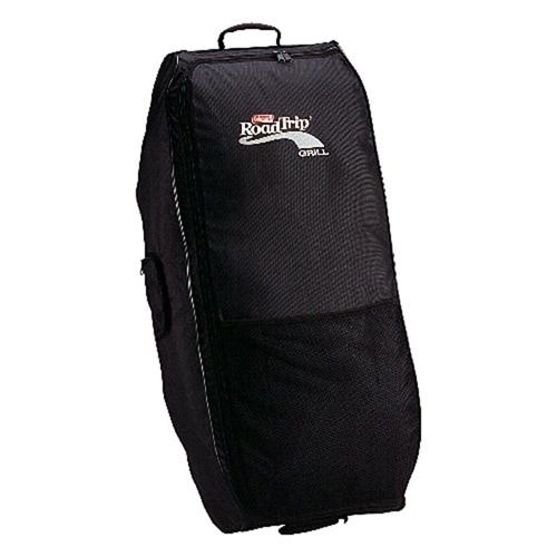 Coleman Carry Case Roadtrip Accy Carry Case