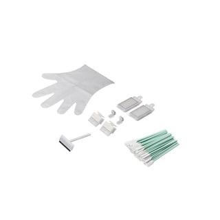 Epson Printer Maintenance Kit Maintenance Kit