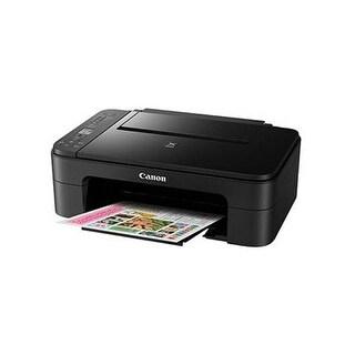 Canon Computer Systems 2226C002 Pixma Ts3120 Black