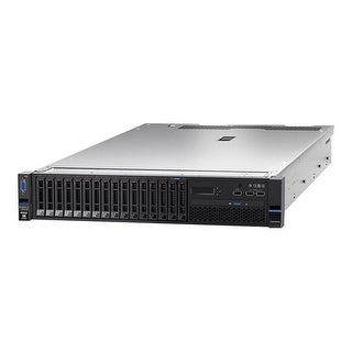 Lenovo 8871KEU Servers