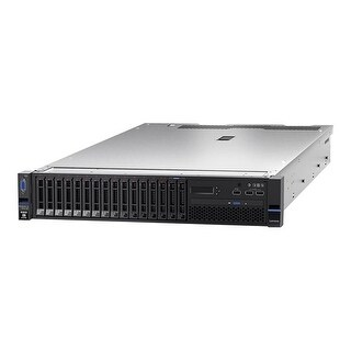 Lenovo 8871KGU Servers