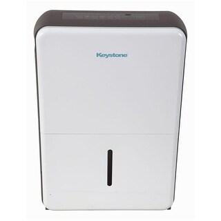 Keystone KSTAD707A Dehumidifier