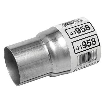 Dynomax 41958 Hardware Reducer
