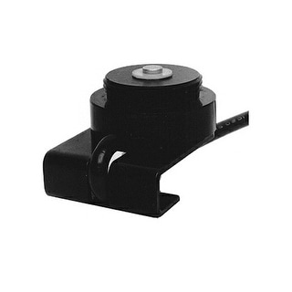 PCTEL Maxrad BMT Mini Trunk Lid Mount - Black