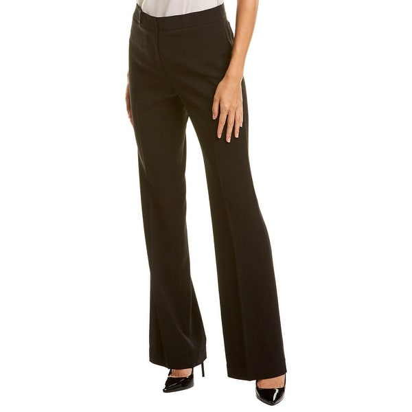 Donna Karan The Perfect Flare Pant. Opens flyout.