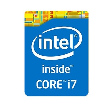 Intel Bx80662i76700 Intel Core I7-6700 Processor Quad-Core 3.40 Ghz Ddr4/Ddr3l
