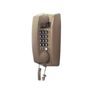 Cortelco 255444-VBA-20MD Consumer Telephone|https://ak1.ostkcdn.com/images/products/is/images/direct/7340c887b047ef224324a7fee34ab14a220e210d/Cortelco-255444-VBA-20MD-Consumer-Telephone.jpg?impolicy=medium