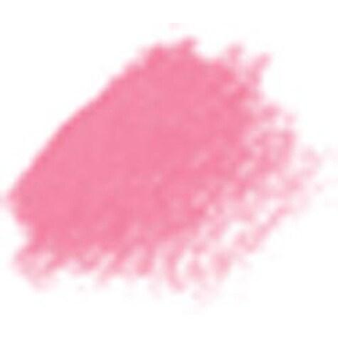 Pink - Prismacolor Premier Colored Pencil Open Stock