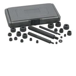 KD Tools KDT41780 General Purpose Bushing Driver Kit