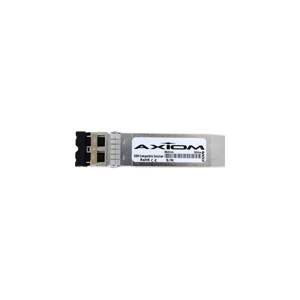 45W4262 Axiom 10GBASE-SR SFP+ Transceiver for IBM For Data N AXIOM 45W4262-AX