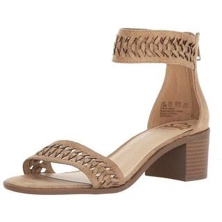 Fergalicious Women's Phoenxi Dress Sandal