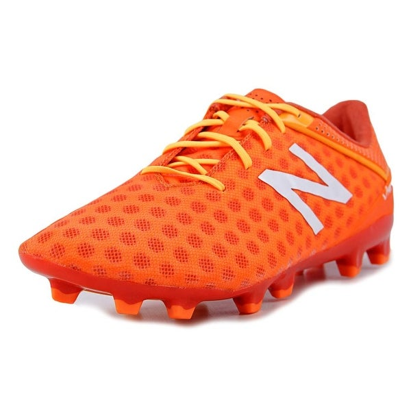 New Balance Msvro Men FLF Cleats