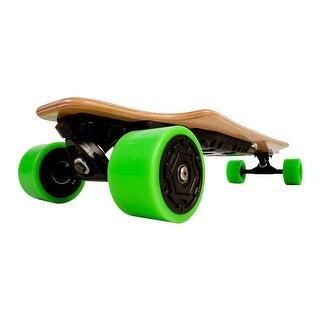 KooWheel D3M Electric Skateboard