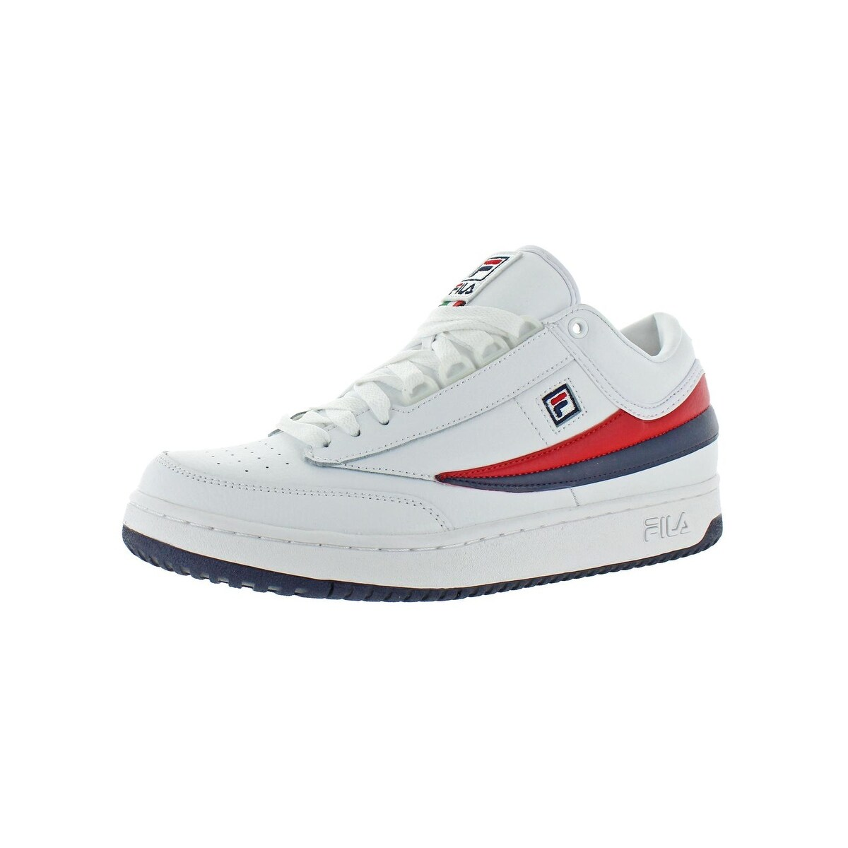 Best Online ShoesShop At Fila Clothingamp; Deals White Our 9WEH2IYD
