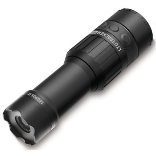 """Leupold LTO Tracker HD Thermal Viewer Thermal Imaging Viewer"""