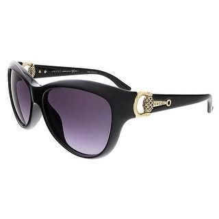 Gucci GG3711/S Cat Eye Gucci Sunglasses