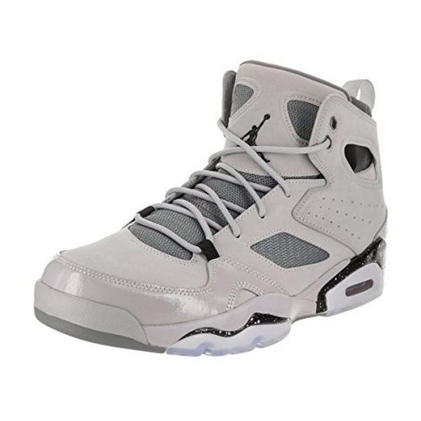 Nike Mens Jordan Fltclb '91