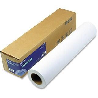"""Matte Paper, Enhanced, 24"""" x 100"""