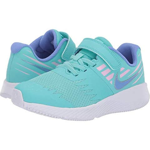 ed190d30 Nike Girls' Shoes | Find Great Shoes Deals Shopping at Overstock