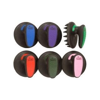 Tough-1 Curry Great Grip Handle Ergonomic Comfort Design