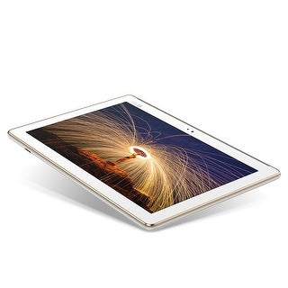 Asus - Tablets - Z301mf-A2-Wh