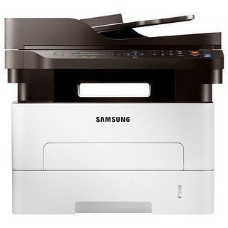 Samsung Xpress SL-M2885FW Multifunction Printer Laser Multifunction Printer
