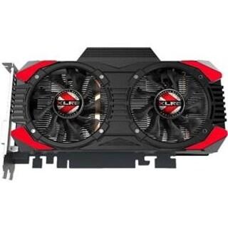 Pny Technologies - Vcggtx10606xgpb-Oc - Geforce Gtx1060 6Gb Oc Gaming