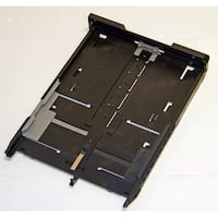 OEM Epson Paper Cassette Tray Specifically For XP-620, XP-621, XP-625