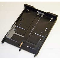 OEM Epson Paper Cassette Tray Specifically For XP-620, XP-621, XP-625 - N/A