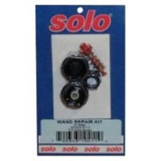 Solo 0610411-K Wand/Shut-off Valve Repair Kit