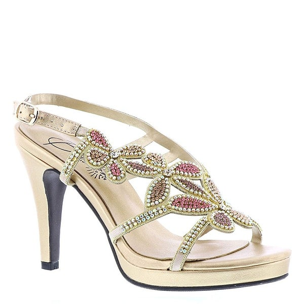 Beacon Casino 2 Women's Sandal