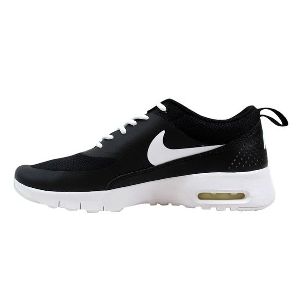 nike air max thea grey and white,Nike Air Max 90 Boys' Grade