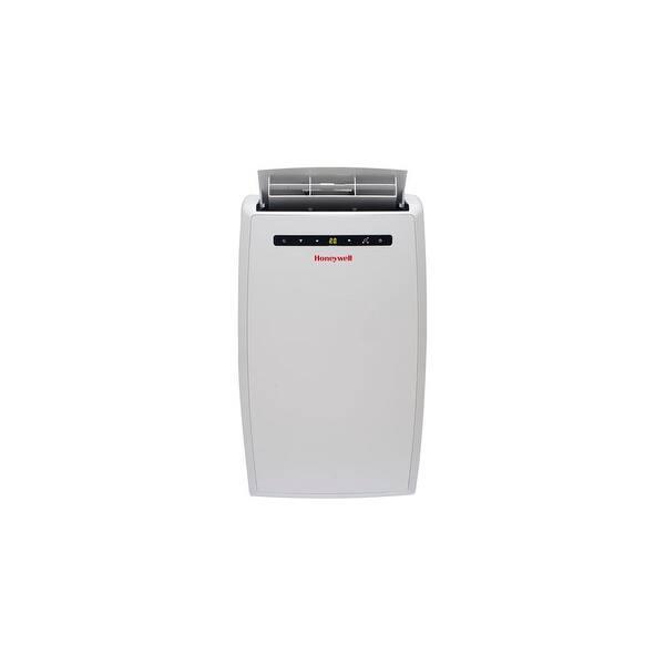 Shop Honeywell Portable Air Conditioner 10,000 BTU Portable