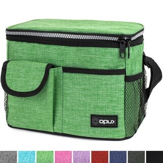c7222936c5cf Lunch Bags | Find Great Bags Deals Shopping at Overstock