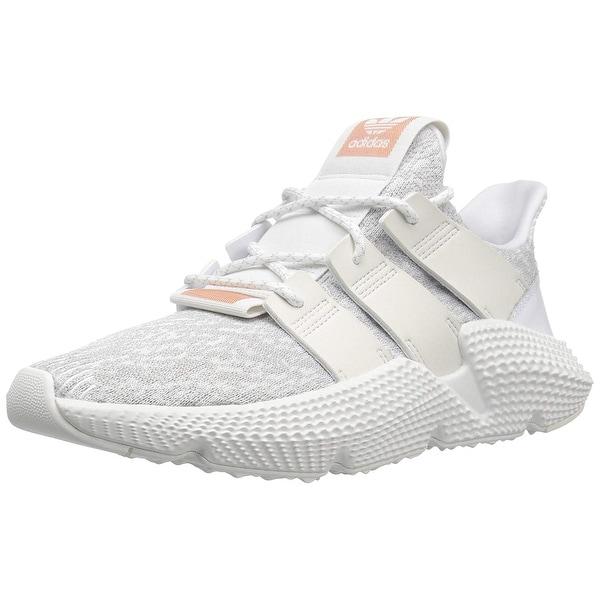 Prophere Running Shoe - Overstock