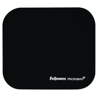 Fellowes - 5933901