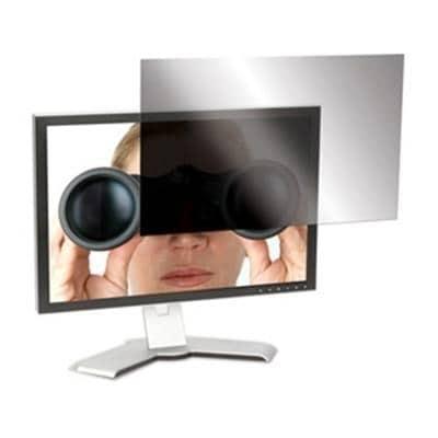 Targus 4Vu Privacy Screen For 13.3-Inch Widescreen (16:9 Ratio) Laptops (Asf133w9usz)