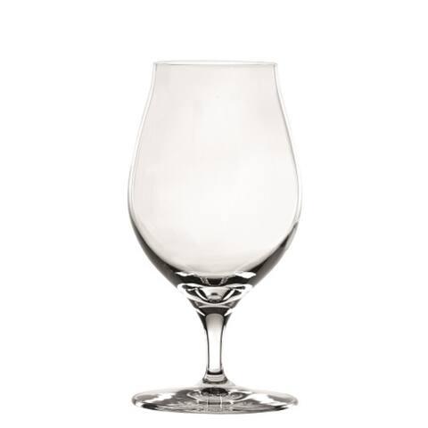 Spiegelau 17.6 oz Cider Glass (set of 4)