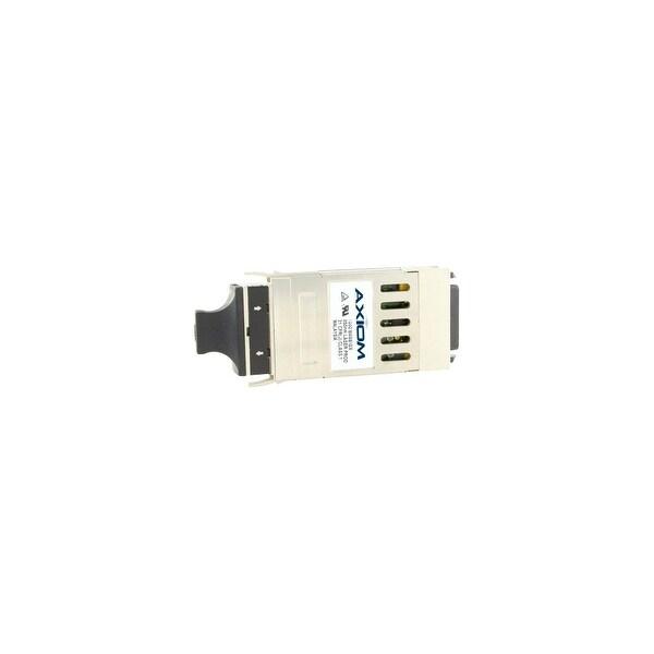 Axion AA1419001-E5-AX Axiom GBIC 1000BASE-SX for Nortel - 1 x 1000Base-SX1 Gbit/s