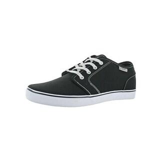 C1RCA Mens Drifter Skate Shoes Vulc Fashion