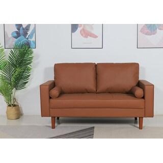 Link to Evan Loveseat Similar Items in Living Room Furniture