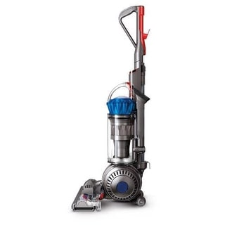 Dyson 208606-01 Ball Allergy Upright Vacuum Cleaner