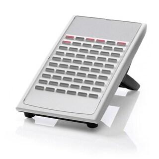 NEC 1100064 - White 60 Button DSS Console