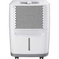 Frigidaire FAD301NWD Frigidaire Dehumidifier With Mechanical Controls